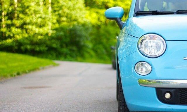האם לקנות רכב חדש או משומש?